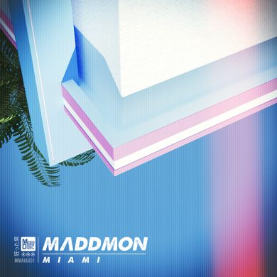 Maddmon_Miami_CoverArt_Web