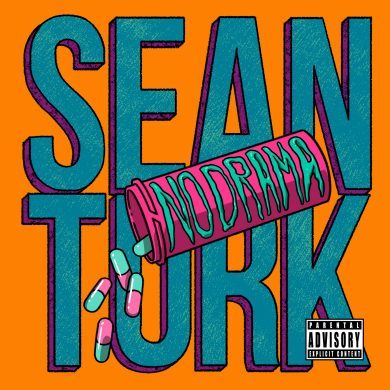 WEB_BIG_SEAN TURK_NO DRAMA