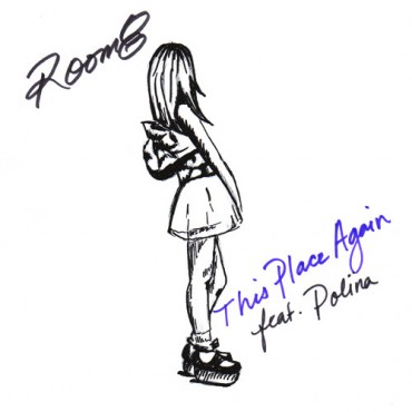 ROOM8 – This Place Again (feat. Polina)