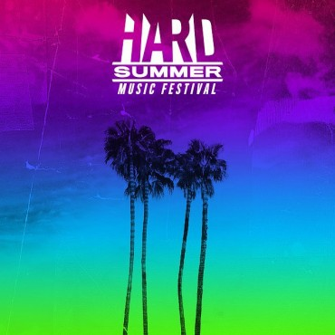 Artists To Know @ Hard Summer