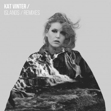 Kat Vinter – Sooner or Later (Michael Imperial L8R Remix) – Free Download