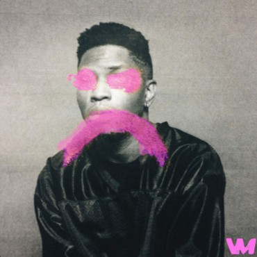 Gallant – Weight In Gold (VenessaMichaels Remix)