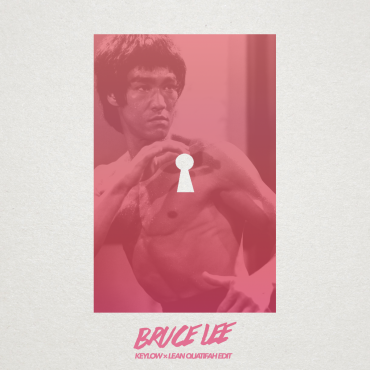 Leven Kali – Bruce Lee (Keylow x Lean Quatifah Edit)