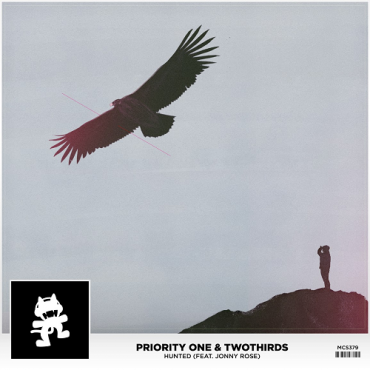 Priority One & TwoThirds ft. Jonny Rose – Hunted