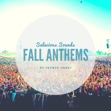 Fall Anthems