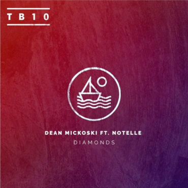 Dean Mickoski ft. Notelle – Diamonds