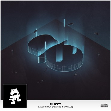 Muzzy & KG ft. Skyelle – Calling Out