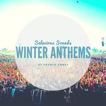 Winter Anthems