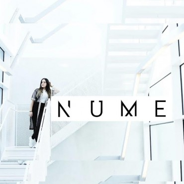 NÜME- Where Is She