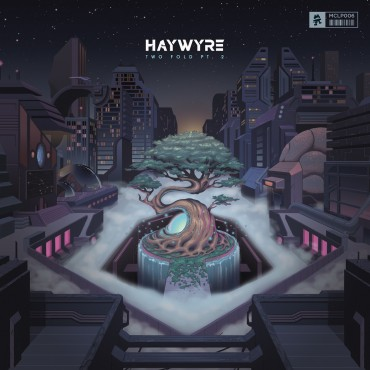 Haywyre – Do You Don't You