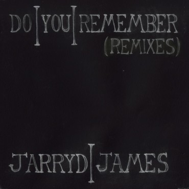 Jarryd James – Do You Remember (Chet Porter Remix)