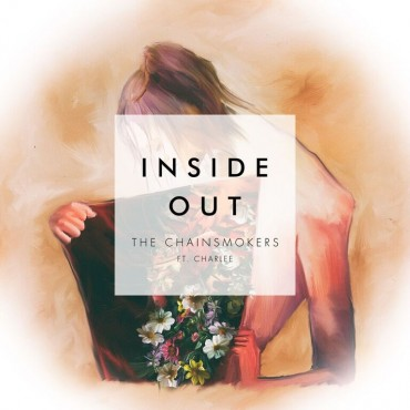 The Chainsmokers – Inside Out ft. Charlee