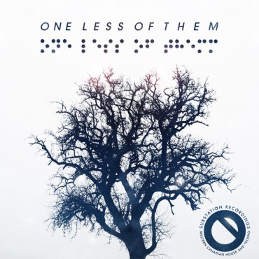 One Less of Them – Solace