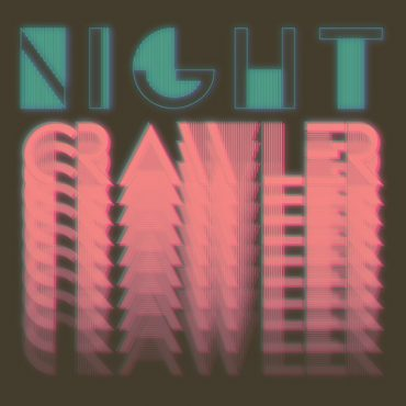 Graveyard Club – Nightcrawler