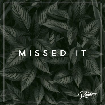 RVMOR – Missed It