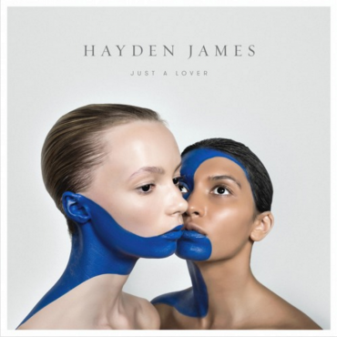 Hayden James – Just A Lover