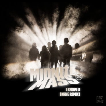 Keys N Krates – I Know U KRNE Remix