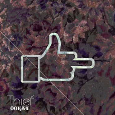 Ookay – Thief (Like This. Remix)
