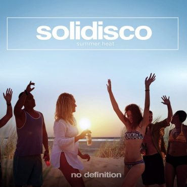 Solidisco – Summer Heat