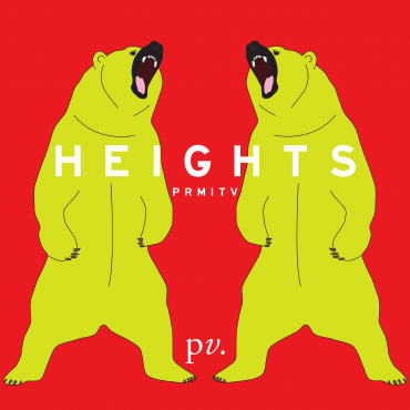 PRMITV – Heights