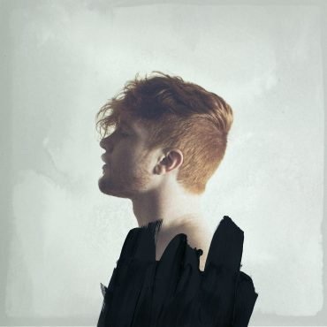 "Crywolf – ""St. Patrick"" (PRVIS Cover)"