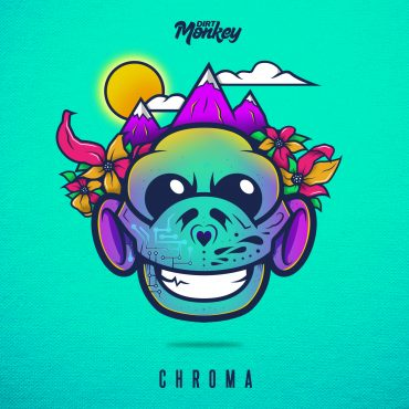 Dirt Monkey – Chroma