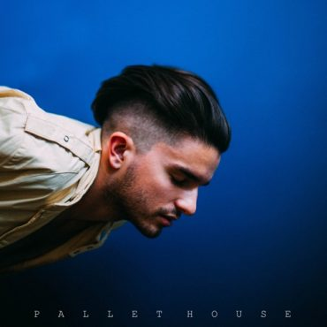 Pallet House – Too Many Times