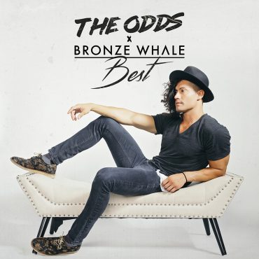 The Odds x Bronze Whale – Best