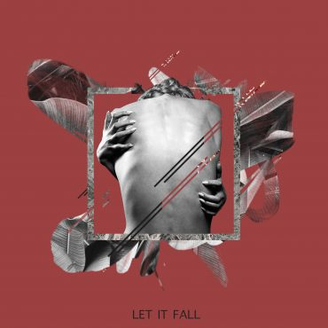 michael mason – Let It Fall