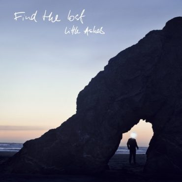 little ashes – FIND THE LOST
