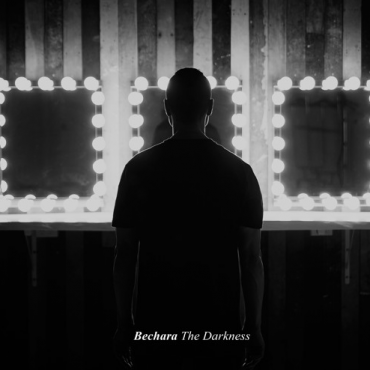 "Bechara – ""The Darkness"""