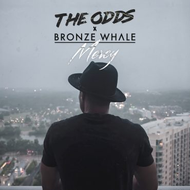 The Odds x Bronze Whale – Mercy