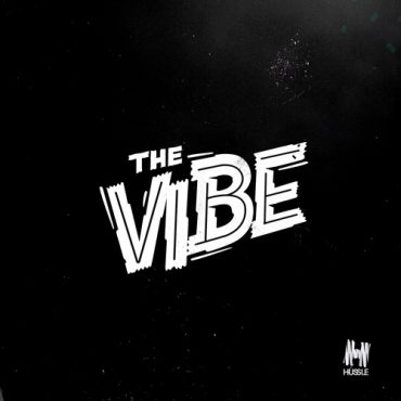 JaySounds – The Vibe