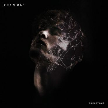 Crywolf – Skeletons EP