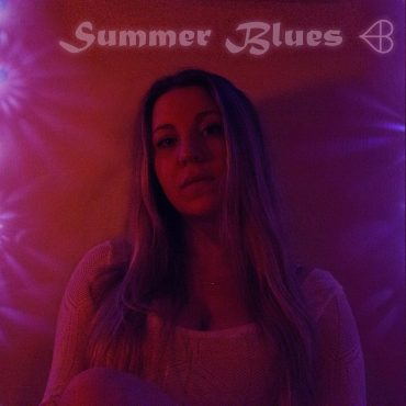 Elizabritz – Summer Blues (Salacious Sound Premiere)