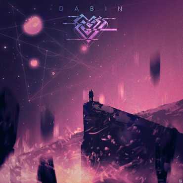 Dabin – Two Hearts EP