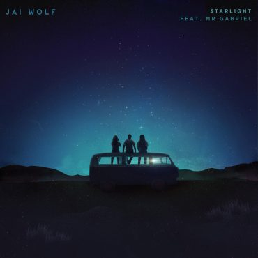 Jai Wolf – Starlight (feat. Mr Gabriel)