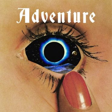 Mindsight x LIOHN – Adventure