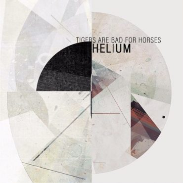 Tigers Are Bad For Horses – Helium