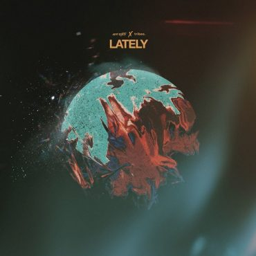 Dead Robot x tribes. – Lately