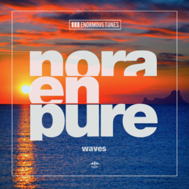 Nora En Pure – Waves