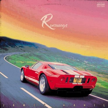 James Kahil – Runaways (prod. Mantra)