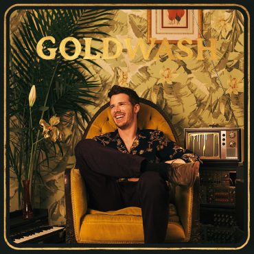 Goldwash – Why Hide It