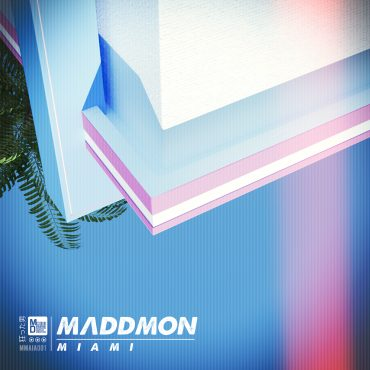 Maddmon – Miami