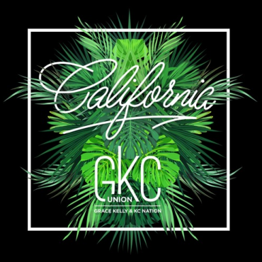 GKC – Union California