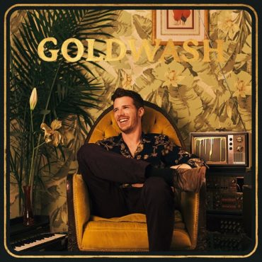 Goldwash – Episode EP