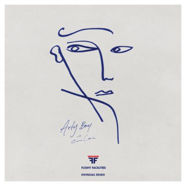 flight facilities – arty boy (feat. emma louise) [swindail remix]