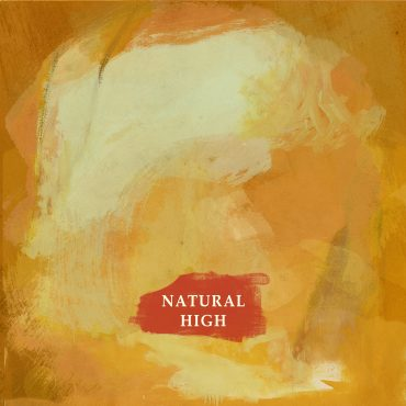 Gromo – Natural High (feat. Eastman)