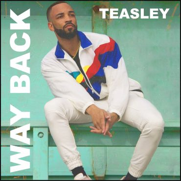 Teasley – Way Back
