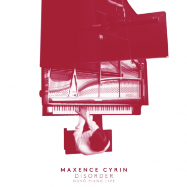 Premiere: Maxence Cyrin – Disorder (Joy Division Cover)